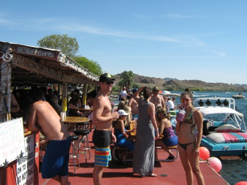 Foxs